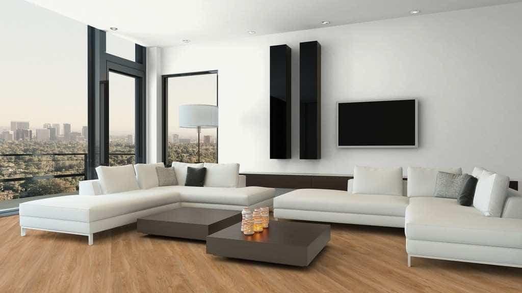 sàn gỗ d2833